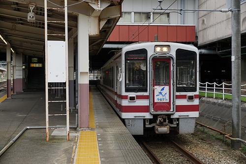 tokamachi403s_DSC08540.JPG