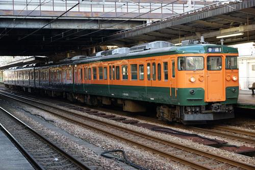 toyama103B_DSC02126.jpg