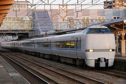 toyama311B_DSC02435.jpg