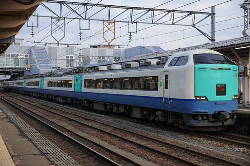 toyama604B_DSC02770.jpg