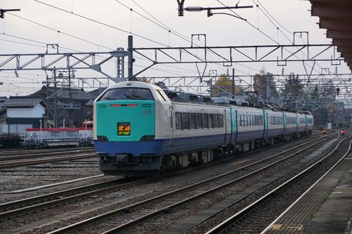 toyama605B_DSC02773.jpg