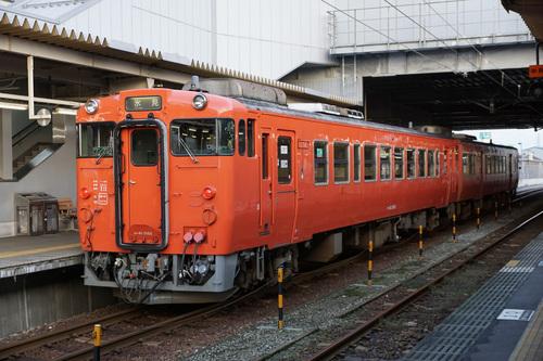 toyama606B_DSC02750.jpg