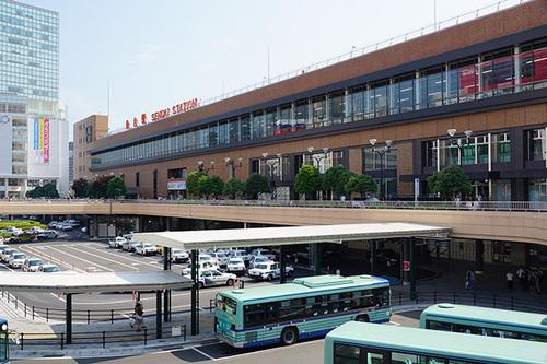 yamagata105s_DSC03956.JPG