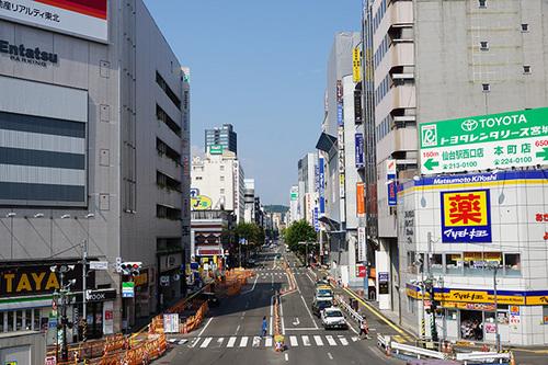 yamagata106s_DSC03965.JPG