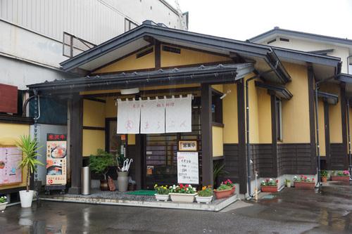yamagata112s_DSC07906.jpg
