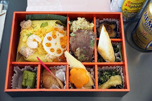 yamagata115s_DSC04003.JPG