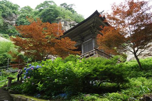 yamagata207b_DSC07949.jpg