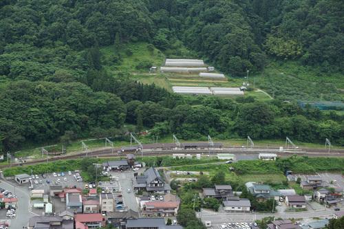 yamagata210b_DSC07967.jpg