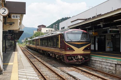 yamagata212s_DSC04058.JPG