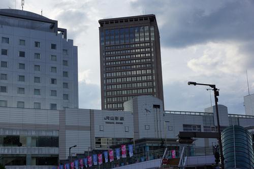 yamagata308s_DSC08118.jpg