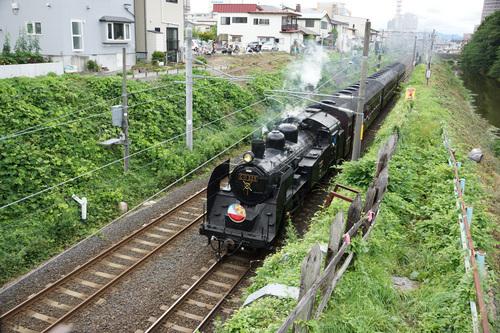 yamagata412b_DSC08271.jpg
