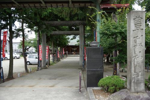 yamagata415b_DSC08280.jpg