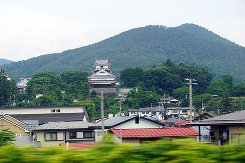 yamagata503s_DSC04260.JPG