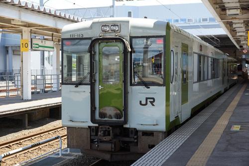 yamagata506b_DSC08358.jpg