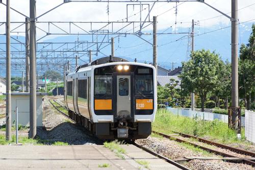 yamagata510b_DSC08371.jpg