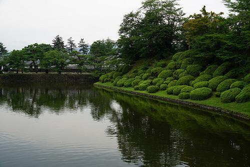 yamagata513s_DSC04305.JPG