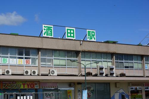 yamagata514s_DSC08400.jpg