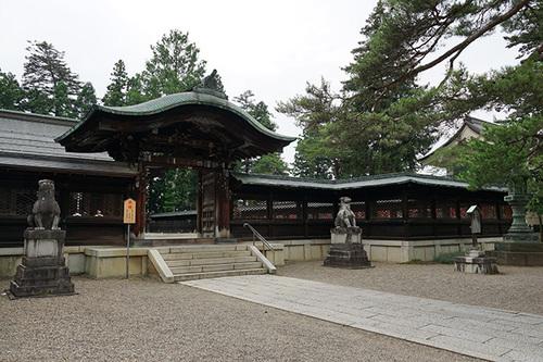 yamagata519s_DSC04347.JPG