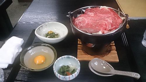 yamagata603s_DSC_0536.jpg