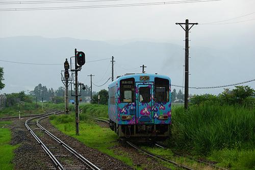 yamagata608s_DSC04383.JPG
