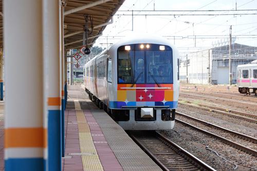 yamagata609b_DSC08451.jpg