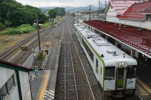 yamagata610s_DSC04404.JPG
