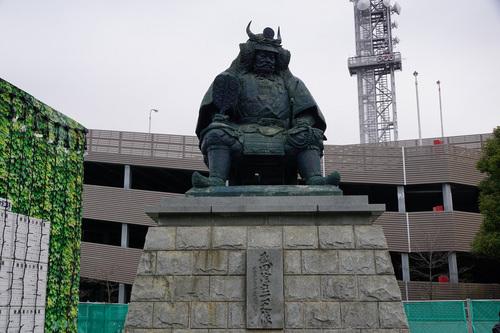 yamanashi107b__DSC04551.jpg