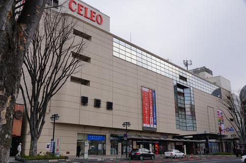yamanashi204s_DSC04546.jpg