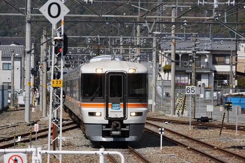 yamanashi302b_DSC04838.jpg