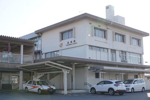 yamanashi306s_DSC04920.jpg
