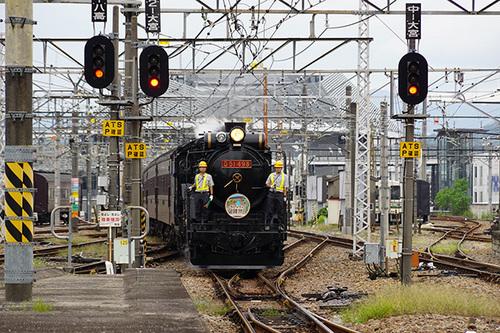 yokokawa105s_DSC01571.JPG