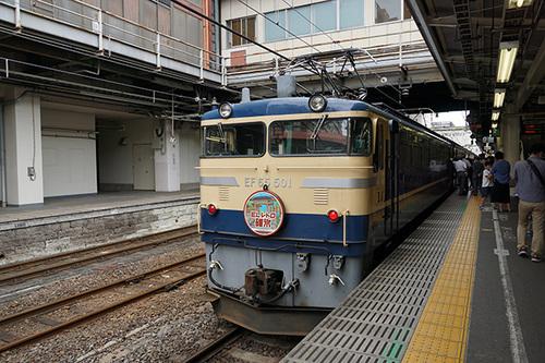 yokokawa106s_DSC01583.JPG