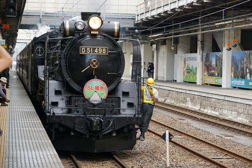 yokokawa106s_DSC06852.JPG
