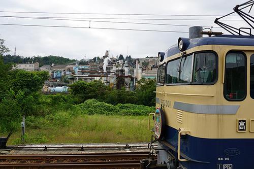 yokokawa115s_DSC01603.JPG