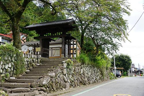 yokokawa203s_DSC01658.JPG