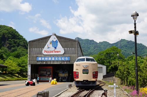 yokokawa204s_DSC07048.JPG