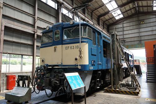 yokokawa205b_DSC07067.JPG