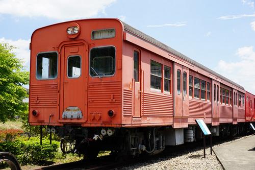 yokokawa221b_DSC07205.JPG