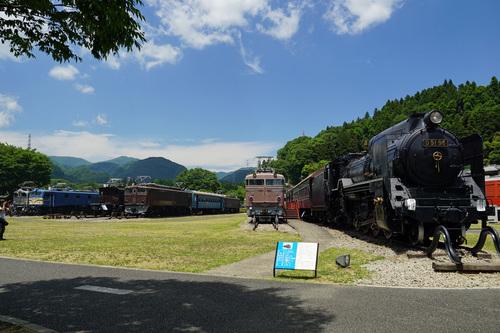 yokokawa301b_DSC07107.JPG