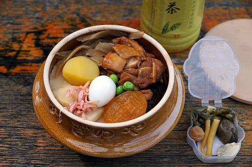 yokokawa304s_DSC01833.JPG