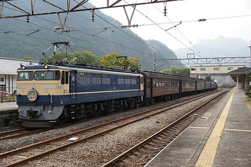 yokokawa307s_DSC01878.JPG