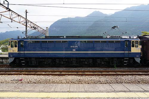yokokawa308s_DSC03059.JPG