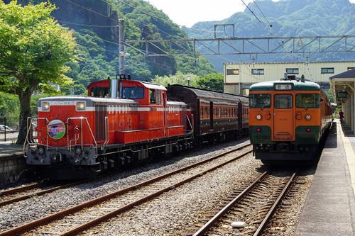 yokokawa312b_DSC07413.JPG