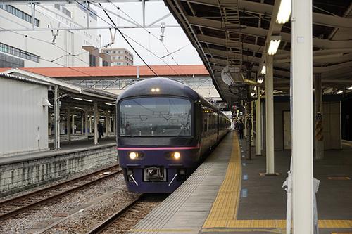 yokokawa316s_DSC01969.JPG