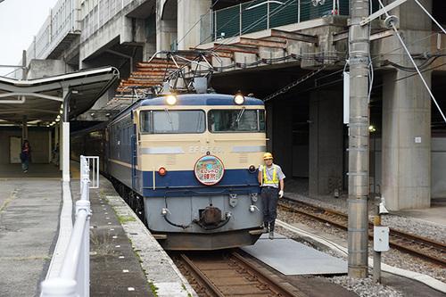 yokokawa317s_DSC01974.JPG